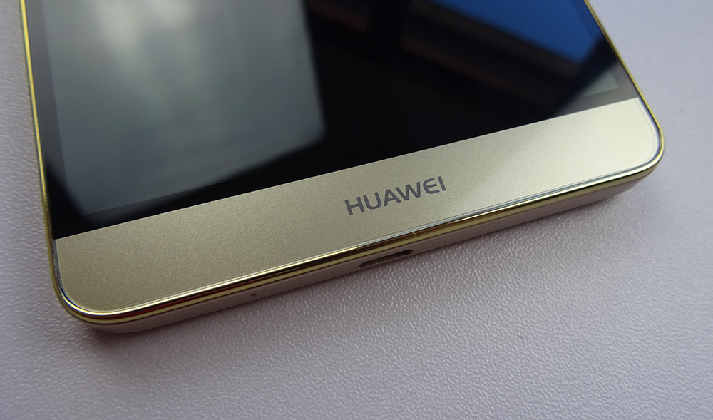 huawei-mate-8-release-date-confirmed-by-ceo-launch