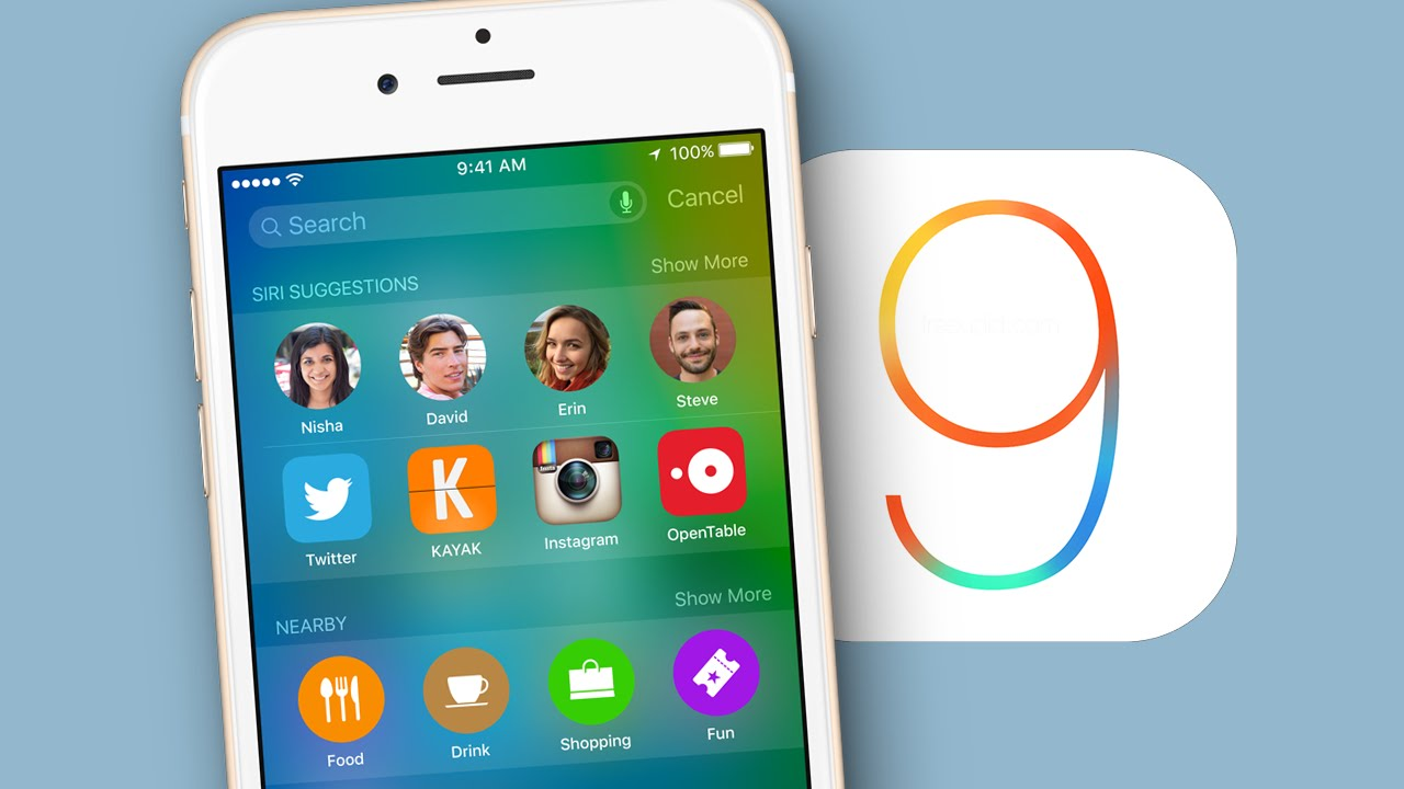 ios-9-missing-features-new-features-ios-9-disable-4k-icons