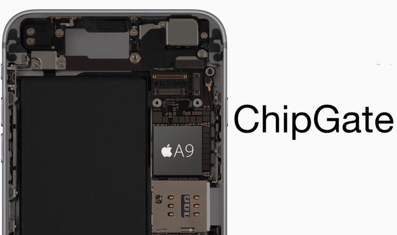 iphone-6s-chipgate-costs-samsung-its-biggest-contract