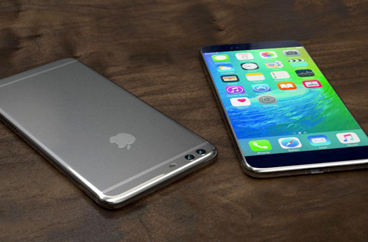 iphone-7-release-date-rumor-round-up-features-waterproof