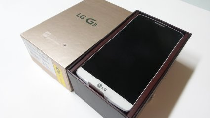 lg-g3-update-android-5.1.1-lollipop-bugs-on-lg-g3