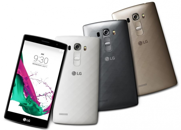 lg-g4-update-android-6.0-marshmallow-cancelled-temporarily
