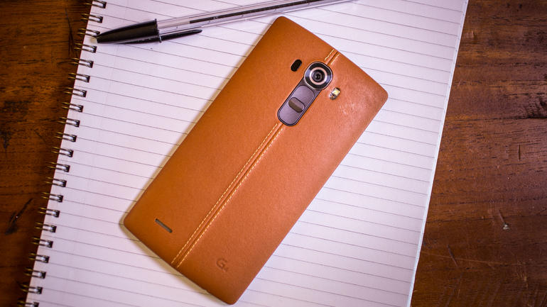 lg-g4-update-release-date-confirmed-first-to-get-marshmallow