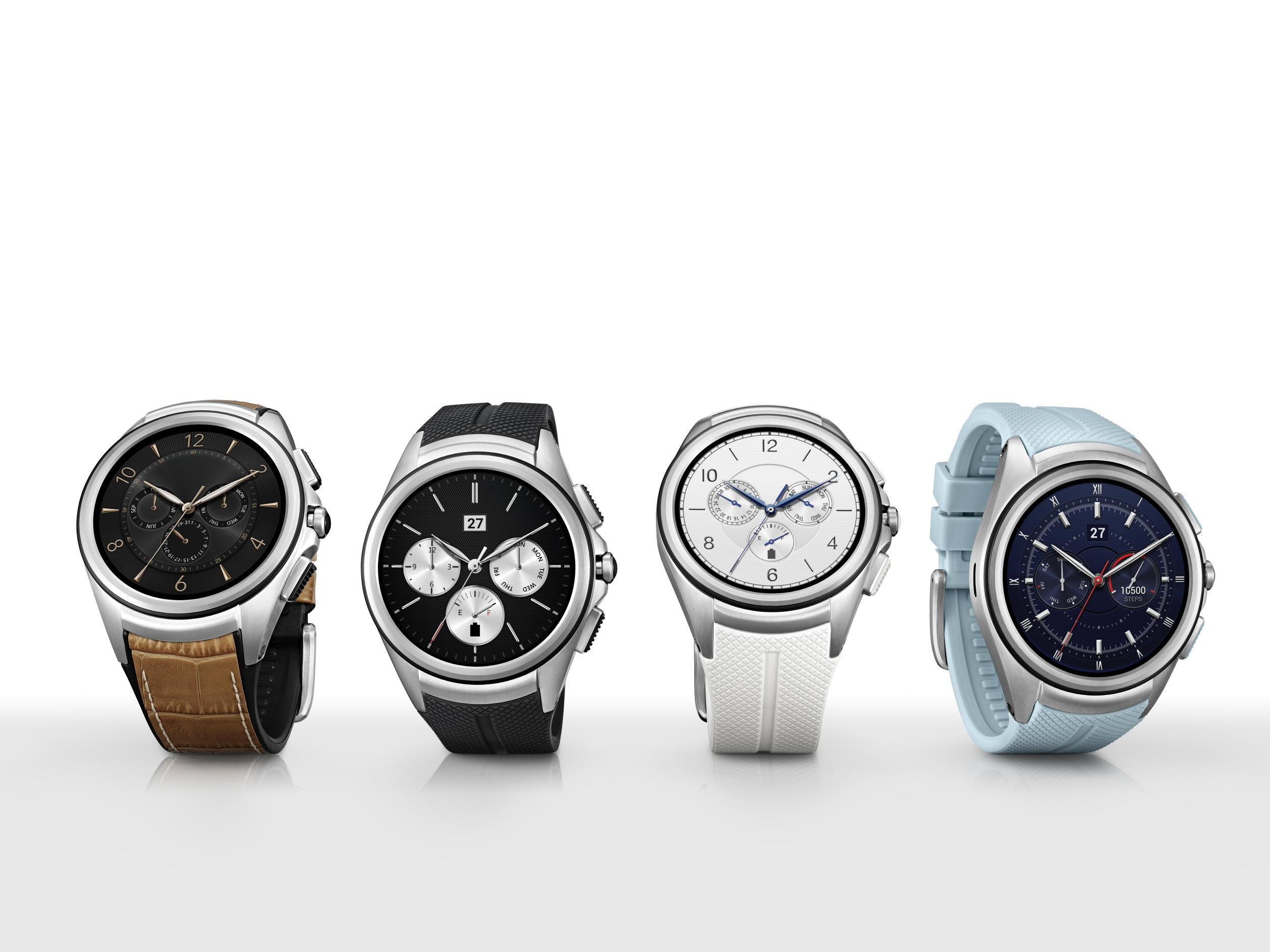 lg-watch-urbane-2015-vs-samsung-gear-s2