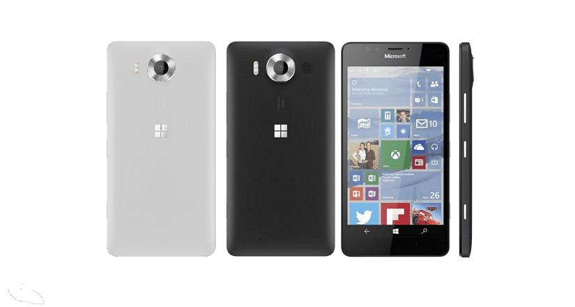 lumia-950-design-elements-battery-life-lumia-950-price