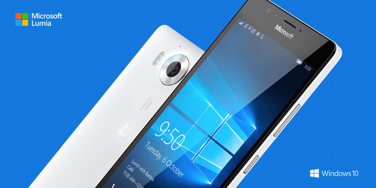 microsoft-lumia-950-camera-vs-lumia-1020