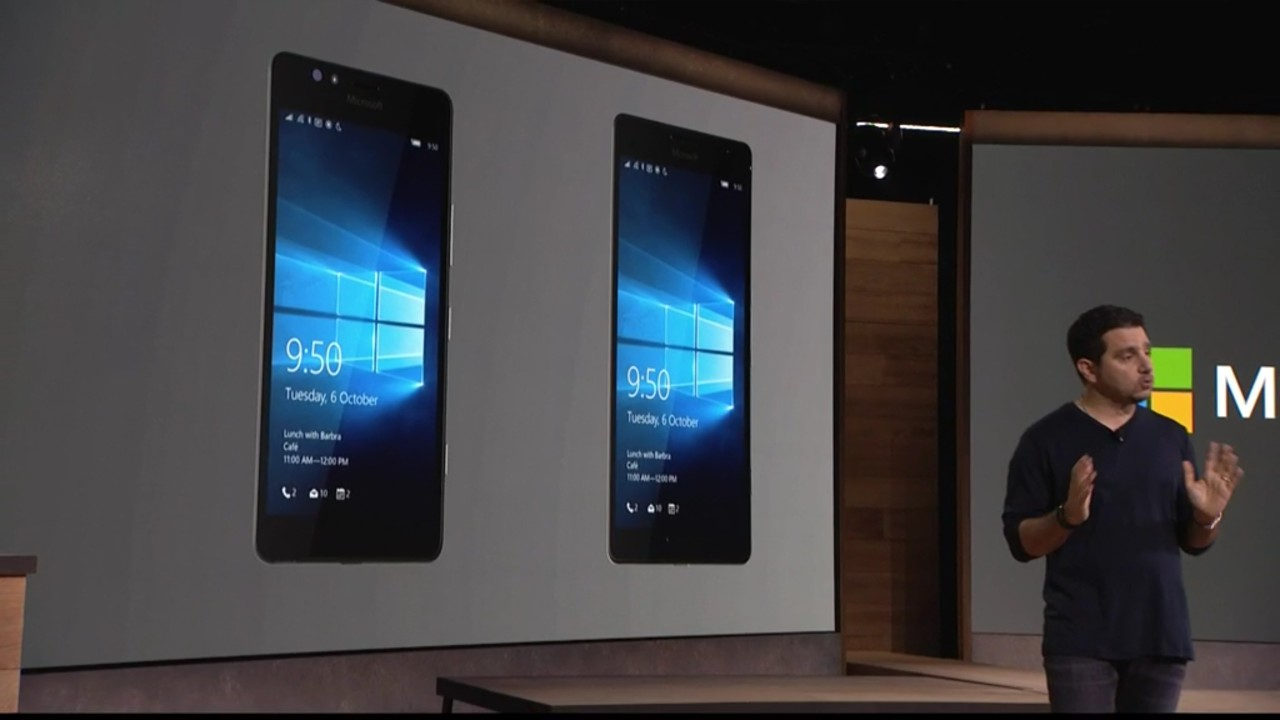 microsoft-lumia-950-price-windows-10-mobile-release-date-download-apk-update
