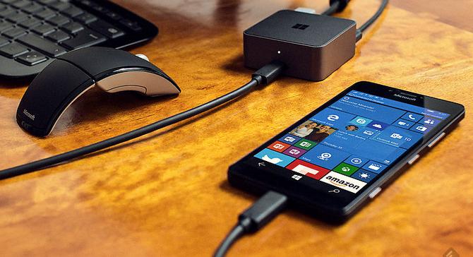 microsoft-lumia-950-price-windows-10-mobile-release-date-download-apk-update