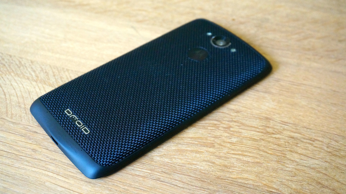 motorola-droid-turbo-2-release-date-price-motorola-droid-maxx-2-verizon-launched