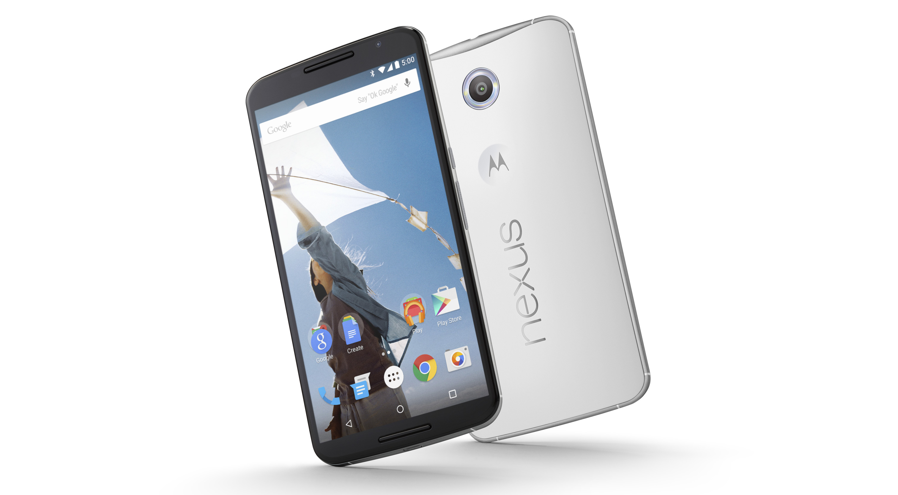 nexus-6-deal-ebay-300-bucks-cheap-nexus-6-price