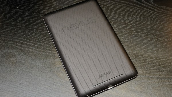 nexus-7-update-android-m-available-for-download-custom-rom-android-6.0-marshmallow