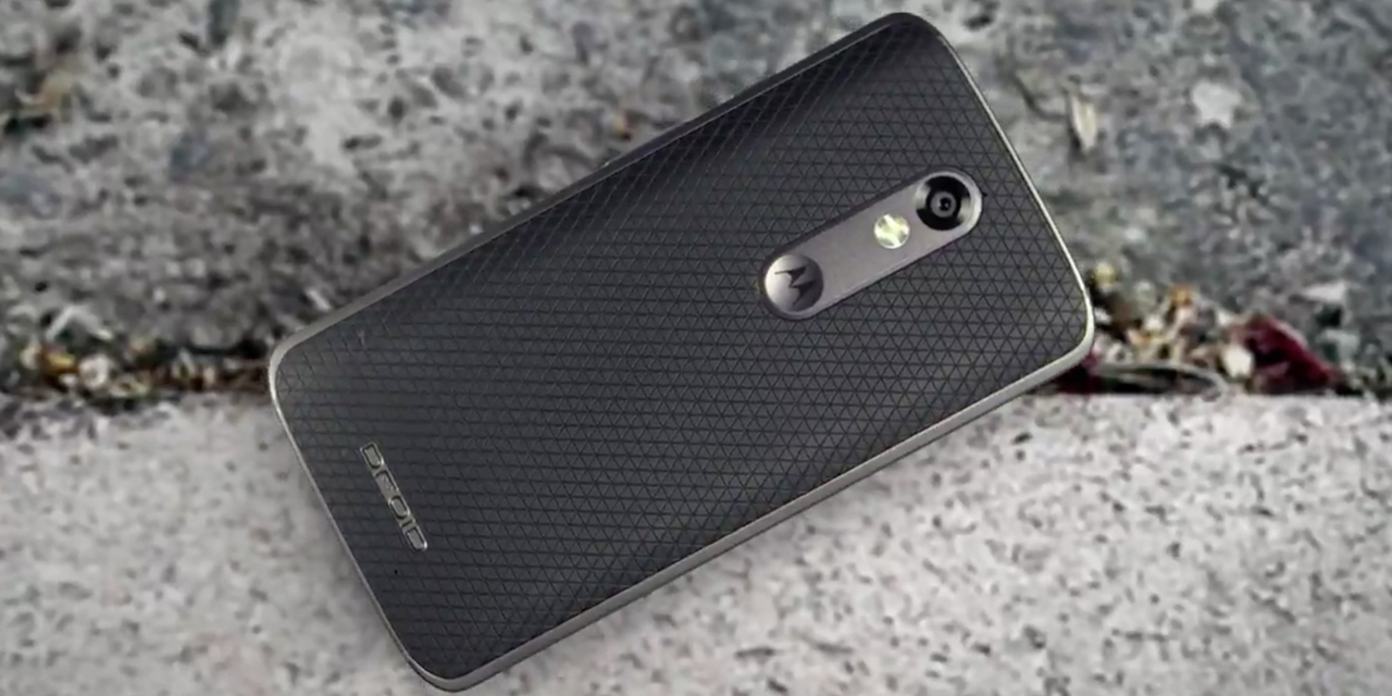 official-motorola-droid-turbo-2-vs-nexus-5x