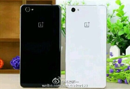 oneplus-x-offical-image-press-render-oneplus-x-price-release-date