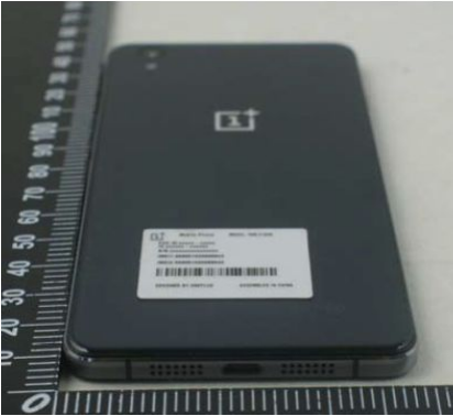 oneplus-x-photo-oneplus-mini-official