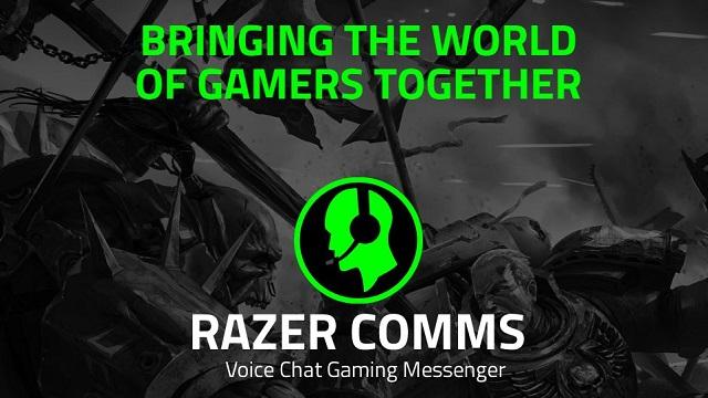 razer-comms-stream-viewer-free-app.jpg