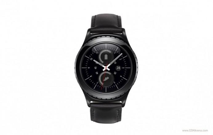 samsung-gear-s2-vs-lg-watch-urbane-2