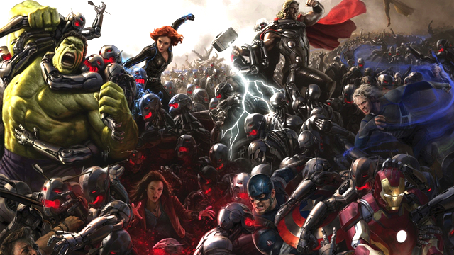 set_avengers_age_of_ultron_concept_art_640