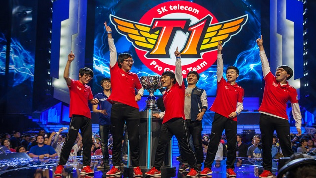 skt1-league-of-legends-worlds