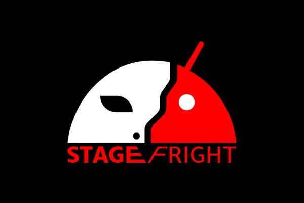 stagefright-mark-2-stagefright-2-android-bug-vulnerability-zimperium
