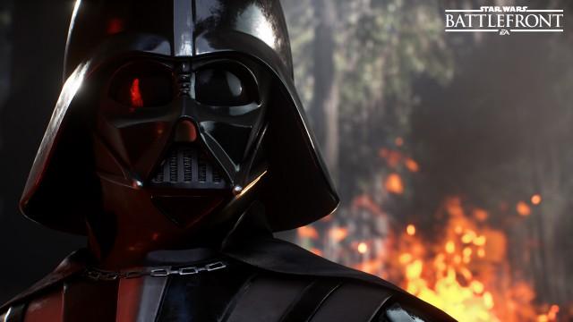 star-wars-battlefront-beta.jpg