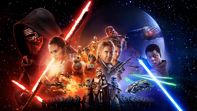 star-wars-episode-7-the-force-awakens-trailers-poster.jpg