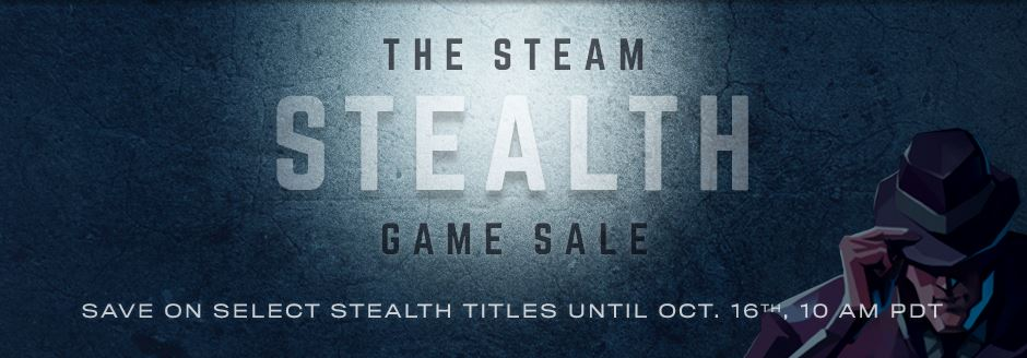steam-sale-assassins-creed-far-cry-deus-ex.jpg