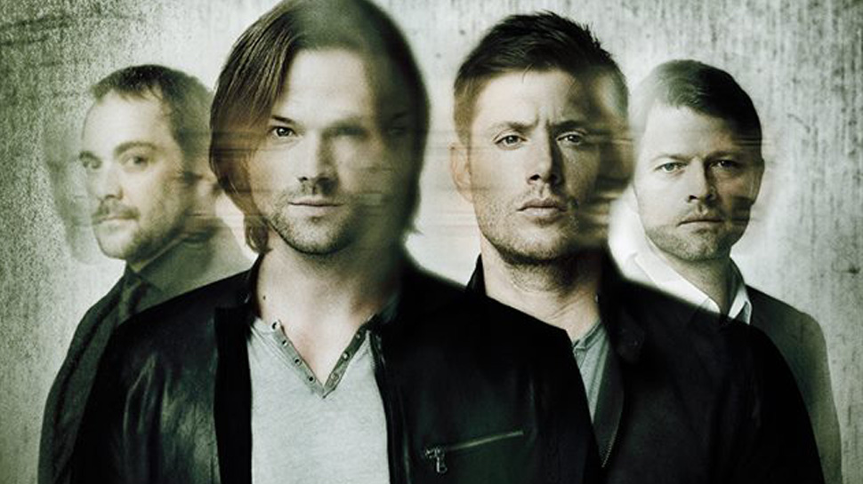 supernatural-season-11