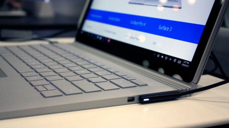 surface-book-vs-surface-pro-4