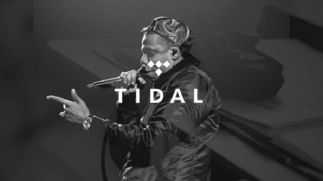 tidal-and-samsung-discuss-buyout-merger-acquisition