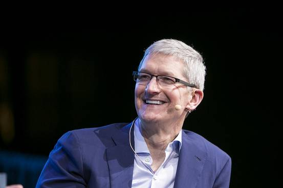 tim-cook-talks-apple-car-remains-mysterious