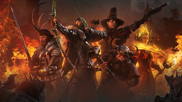 warhammer-end-times-vermintide-review.jpg