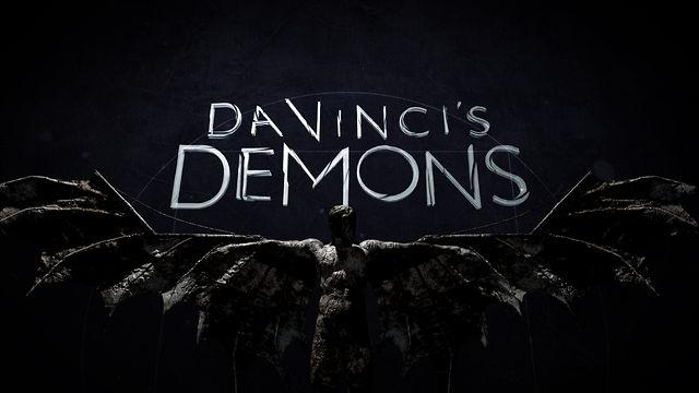 watch-da-vinci's-demons-season-3-fully-leaked-online