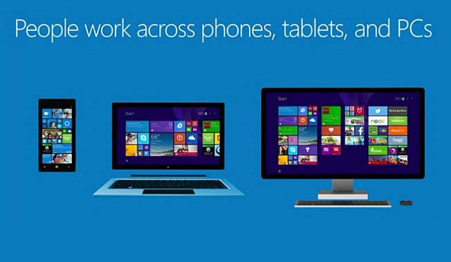 windows-10-to-revolutionize-windows-phone