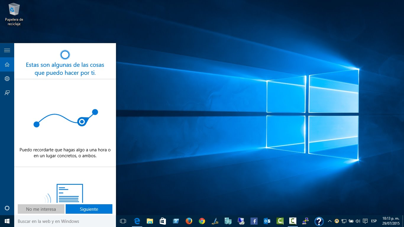 windows-10-update-adds-sms-sending-capabilities-to-cortana