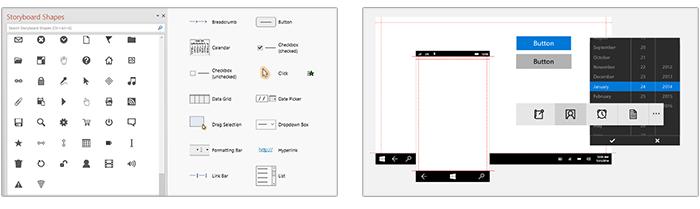windows-10-uwp-universal-apps-windows-phone