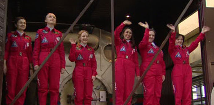 women-in-space-gender-equality-all-female-space-crew