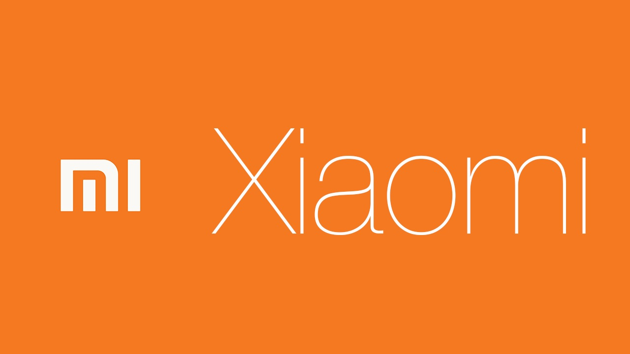 xiaomi-event-details-discounted-flash-sale