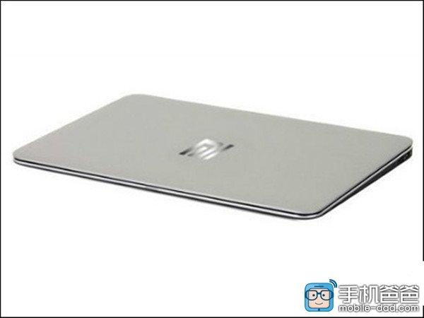 xiaomi-notebook-release-date-price