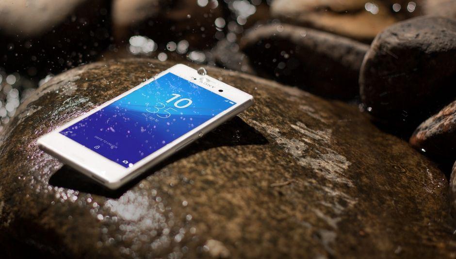 xperia-update-android-6.0-marshmallow-xperia-m4-aqua-xperia-z3+