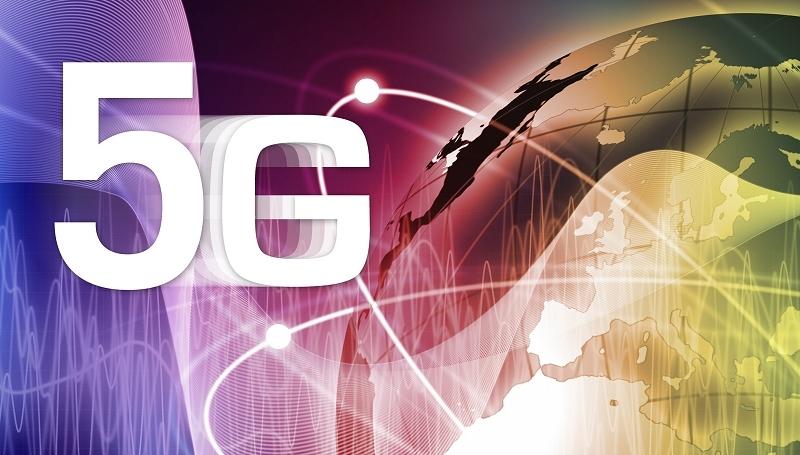 5g-standard-network-development-samsung-kddi-partnership-japanese-5g-networks