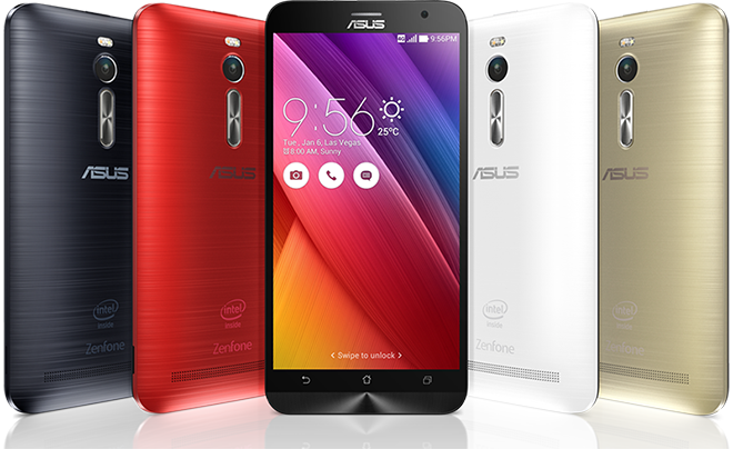 ASUS_Zenphone