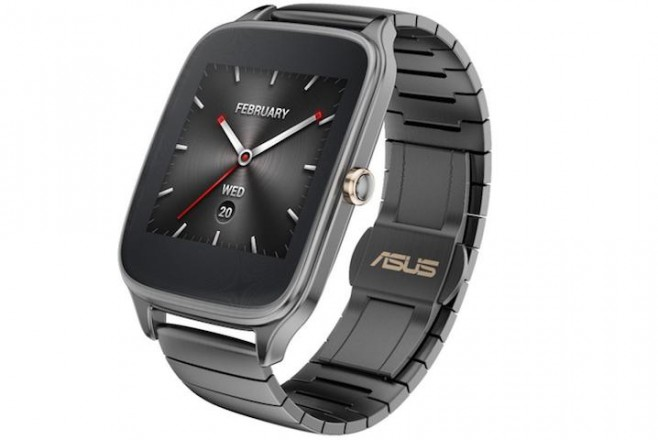 Asus-Zenwatch-2-metal