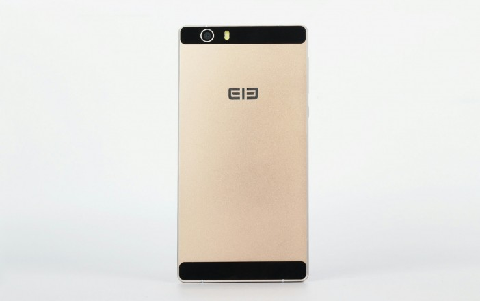 Elephone-M2_8