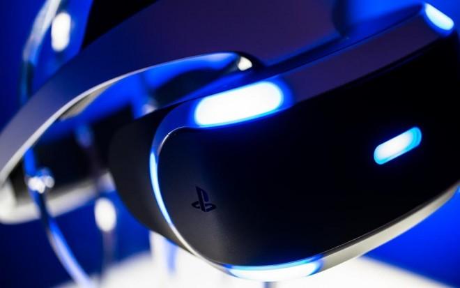 Playstation_4_VR