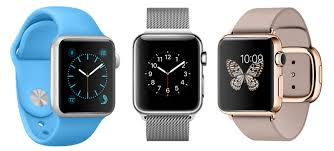 apple-watch-vs-pebble-time-round-face-off
