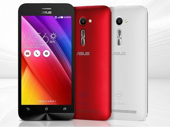 asus-zenfone-2-best-budget-friendly-cheap-android-phones-2015
