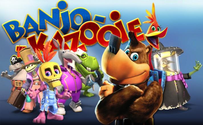 banjo-kazooie-game-reboot-sequel-2015