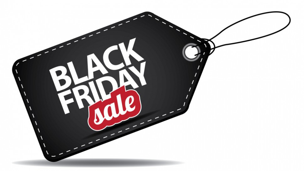 black-friday-is-not-real-there-are-no-discounts-opinion