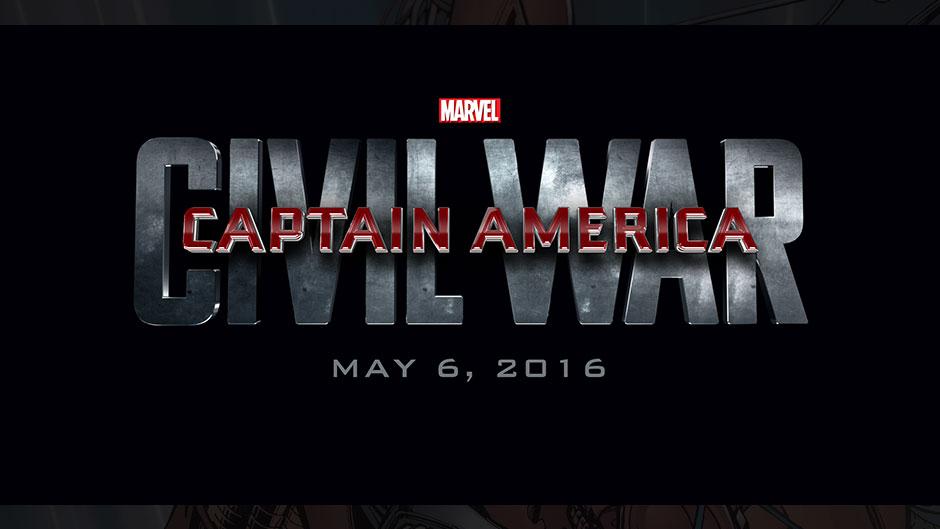 captain-america-civil-war-spider-man-black-panther