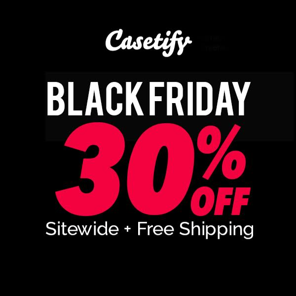 online store 5acc6 48396 Get 30% off custom Apple accessories and gadgets from Casetify ...
